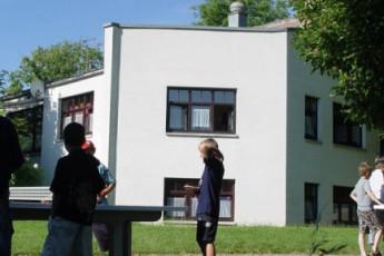 Mühlhausen :