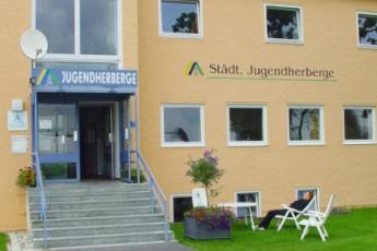 Mühldorf a. Inn :