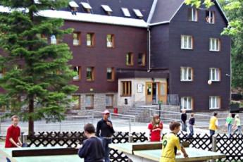 Neudorf - 'Am Fichtelberg' :