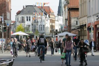 Oldenburg :