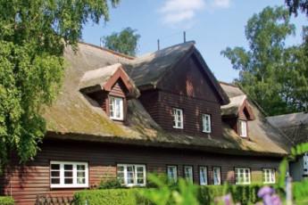 Ribnitz-Damgarten :