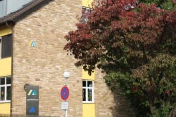 Rotenburg - Fulda :