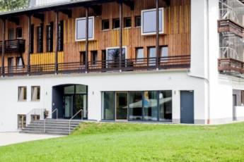 Berchtesgaden :
