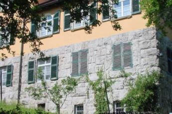 Schwäbisch Hall :
