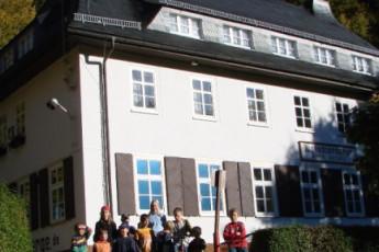 Schwarzburg :