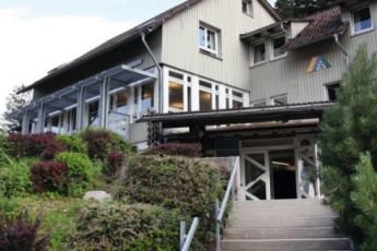 Triberg (Schwarzwald) :