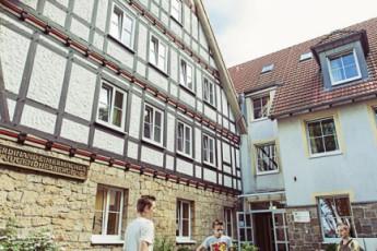 Tecklenburg :