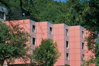 Weilburg :