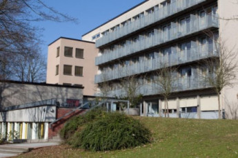 Wiesbaden :