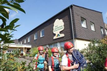Windeck - Rosbach :