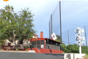 HI - Los Angeles - Fullerton :