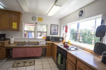 HI - Los Angeles - Fullerton : HI Los Angeles Fullerton Common Room