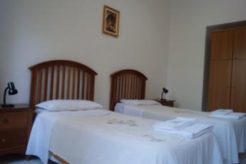 Casa San Tommaso - Linguaglossa (CT) :