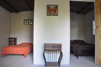 Centro El Tucan :