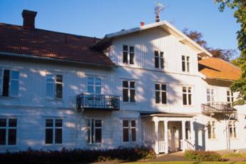 Falköping : STF Falköping Vandrarhem