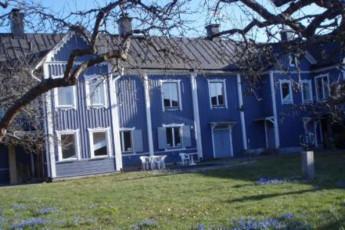 Arboga : STF Arboga Vandrarhem