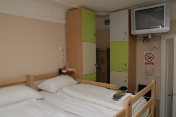 Belgrade - HOSTEL FLASH : 062064,Belgrade,Hostel-Flash,room_3