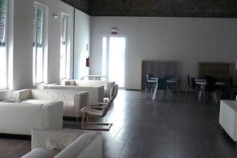 Benicasim - Argentina : Benicasim - Argentina common room