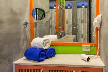 iSanook Hostel : Isanook image