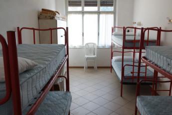 Riva del Garda - Benacus :