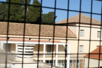 Torre de Alborache : Torre de Alborache external image 2