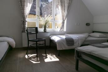 Varad Inn Boutique Hostel :