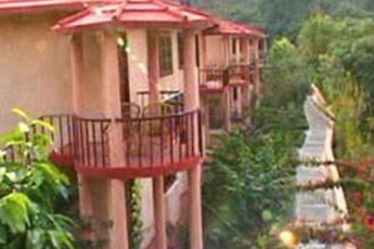 Youth Hostel Jim Corbett : Youth Hostel Jim Corbett image