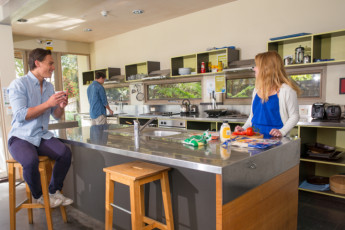 Apollo Bay Eco YHA :