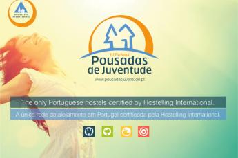 Lisbon - Parque das Nações : Lounge in Lissabon - Parque das Nações Herberge in Portugal