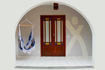 MOX Hostel :