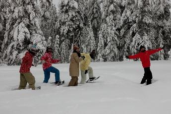 Raudanjoki - Hostel Visatupa :