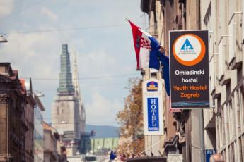Zagreb :