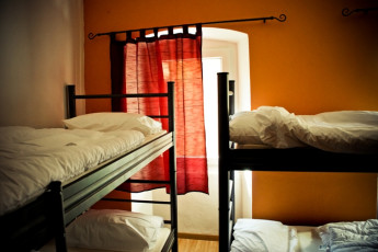 Youth Hostel Histria Koper : Histria 3