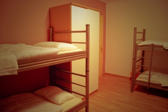Youth Hostel Histria Koper : Histria 5