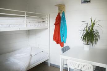 Stockholm - Hellasgården : X283043, Stockholm - Hellasgården hostel, inside room image