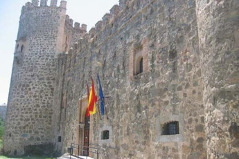 Toledo :