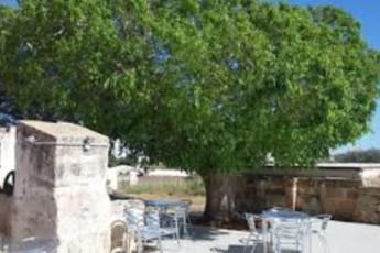Menorca - Alberg Juvenil Sa Vinyeta :