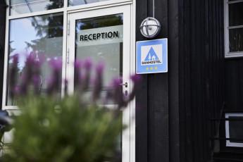 Danhostel Kolding : 016063,Kolding hostel image (9)