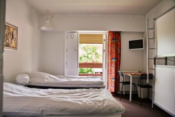 Danhostel Nykobing Falster : X60450,Nykobing Falster hostel image (5)