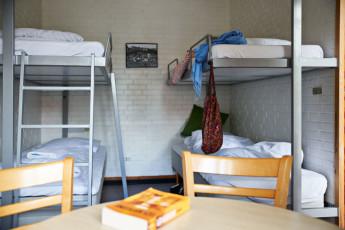 Danhostel Helsingor : 016004,helsingor hostel image (11)