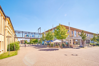 Bielefeld :