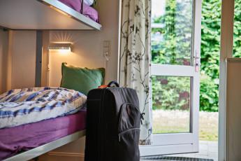 Danhostel Store Heddinge : X60466,Store Heddinge hostel image (7)