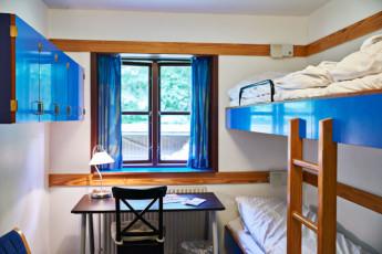 Danhostel Hillerød : 016120,hillerod hostel image (6)