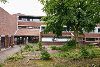 Danhostel Naestved : 016076,N�stved hostel image (10)
