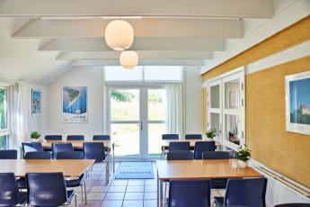Danhostel Skagen : 016095,Skagen hostel image (2)