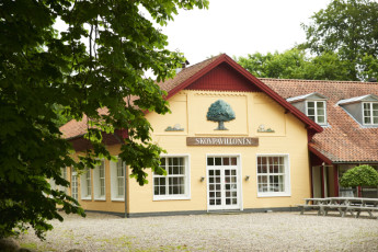 Danhostel Kerteminde : 016062,Kerteminde hostel image (9)