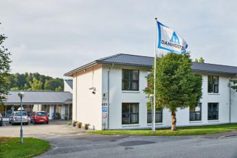 Danhostel Vejle : 016111,Vejle hostel image (14)