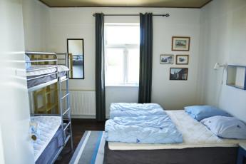 Danhostel Hasle : X60443,Hasle hostel Image (9)