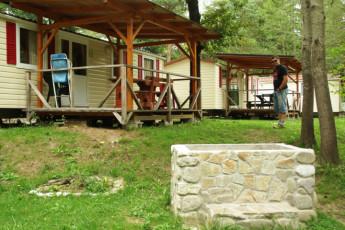 Youth Hostel Menina : Hostel Menina