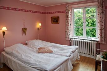 Danhostel Nykobing Sjaelland : X60452,Nykobing Sjaelland hostel image (7)